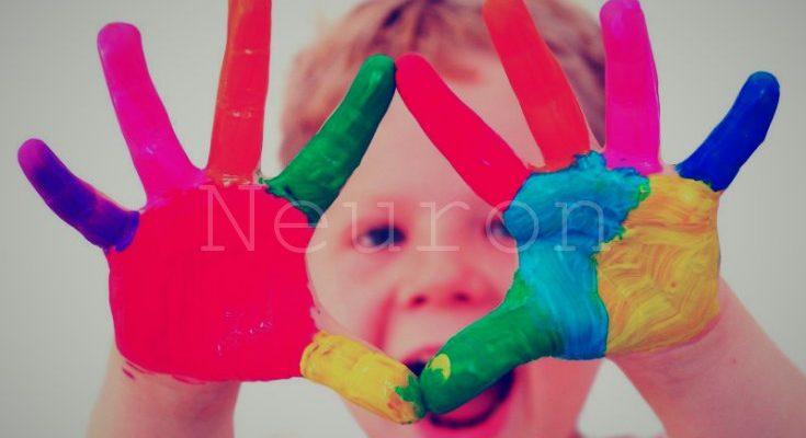 Психічний розвиток дитини