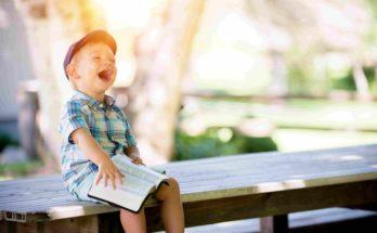 Порушення мовленнєвого розвитку дітей. Особиста думка Горб А.Л.