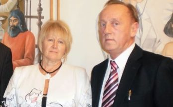 Кирилова Л.Г.