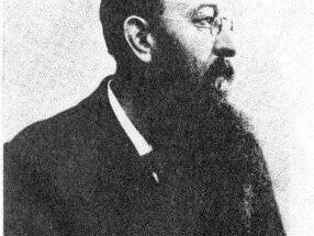 Гошкевич Віктор Іванович