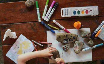 допомога дітям з порушенням розвитку